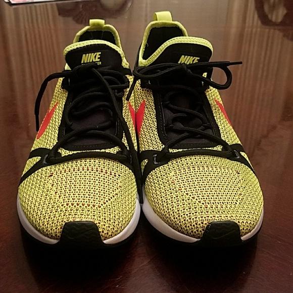 32c0c969bca Nike Men Duel Racer